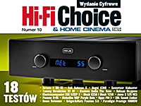 HiF-Choice nr 10