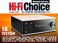 HiF-Choice nr 11