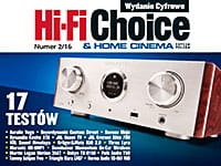 HiF-Choice nr 12
