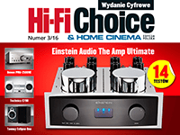 HiF-Choice nr 13