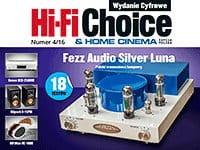 HiF-Choice nr 14
