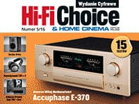 HiF-Choice nr 15