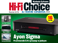 HiF-Choice nr 16