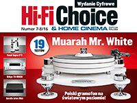 HiF-Choice nr 17
