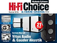 HiF-Choice nr 18