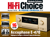 HiF-Choice nr 19