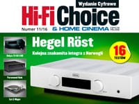 HiF-Choice nr 20
