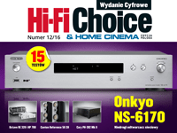 HiF-Choice nr 21