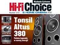 HiF-Choice nr 22