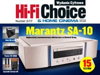 HiF-Choice nr 23