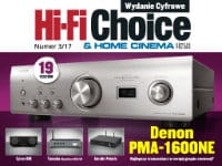 HiF-Choice nr 24
