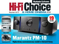 HiF-Choice nr 25