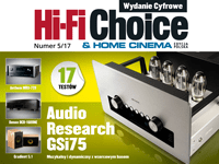 HiF-Choice nr 26