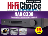 HiF-Choice nr 27