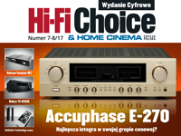 HiF-Choice nr 28
