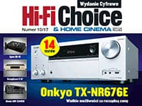HiF-Choice nr 30
