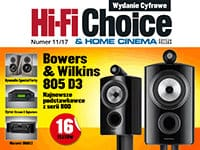 HiF-Choice nr 31