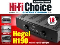 HiF-Choice nr 32