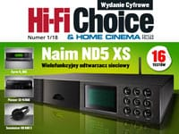 HiF-Choice nr 33