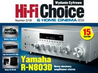 HiF-Choice nr 34