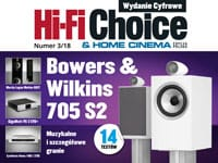 HiF-Choice nr 35