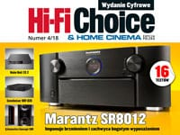 HiF-Choice nr 36