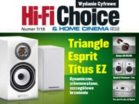 HiF-Choice nr 39