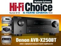 HiF-Choice nr 40