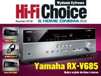 HiF-Choice nr 41
