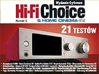 HiF-Choice nr 5