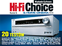 HiF-Choice nr 6