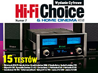 HiF-Choice nr 7