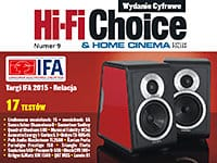 HiF-Choice nr 9