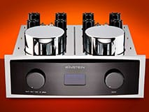 Einstein Audio The Amp Ultimate