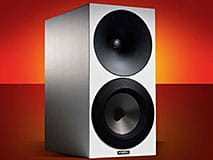 Amphion Argon 3